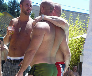 Straight Boys Uncovered torrent